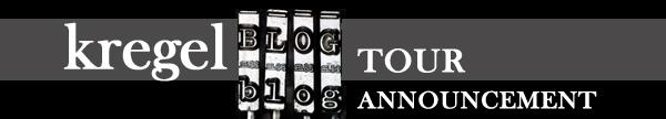 Blog Tour Announcement New