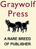 Graywolf Press