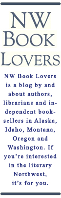 NW Book Lovers