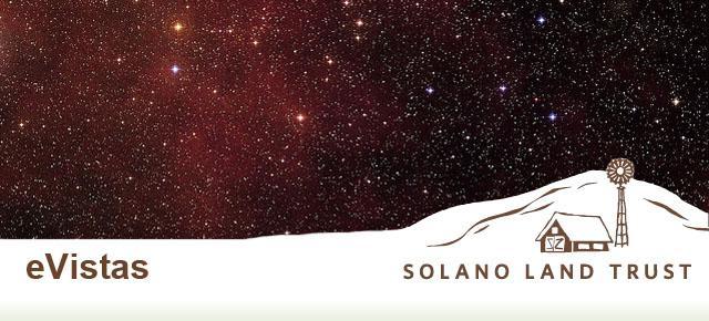 Solano Land Trust-eVistas