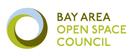 Bay Area Open Space Council