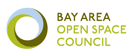 Bay Area Open Space Council