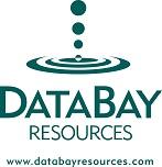 databay2