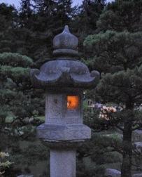 sjg lantern rs