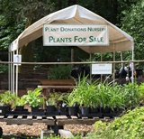 plant donations