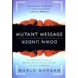 mutant message