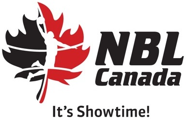 NBLCanada logo