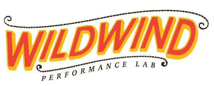 WWPL logo