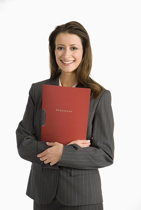 business_woman.jpg