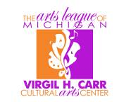 arts league