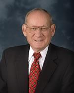 Howard Levenson