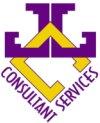 Josie logo