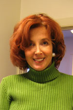 Rhonda Schaper