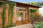 Hays + Ewing Woolen Mills House 2