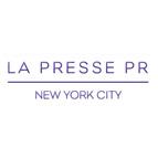 LA PRESSE PR
