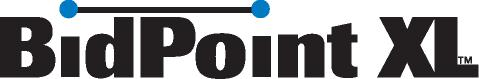 BidPoint logo