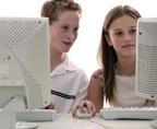 Young Teen online2