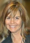 Wendy Hustad