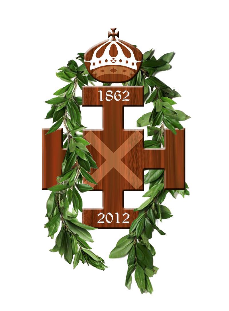 Ses logo