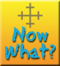 Now What logo