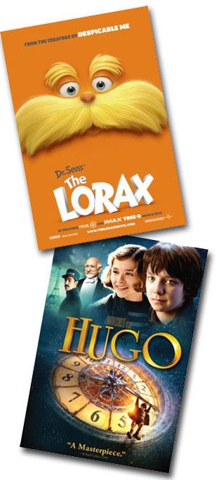 movies 10-6