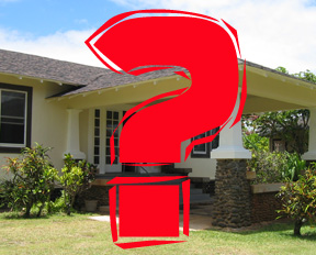 Rectory question