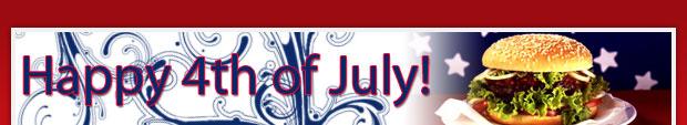 4th-july-header.jpg