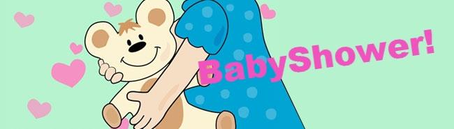 cartoon-teddy-header.jpg