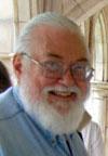 Bob Walden