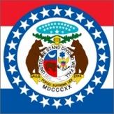 MO Crest