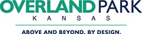 City of Overland Park small logo
