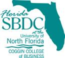 SBDC at UNF