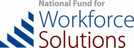nfws logo