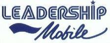 leadership mobile