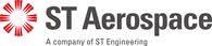 St Aerospace