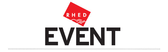 RHED Event