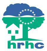 HRHC Logo