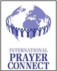 International Prayer Connect