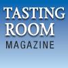 TASTING ROOM Magazine