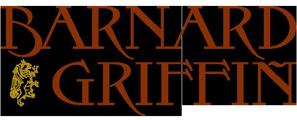 BG  Stacked Logotype