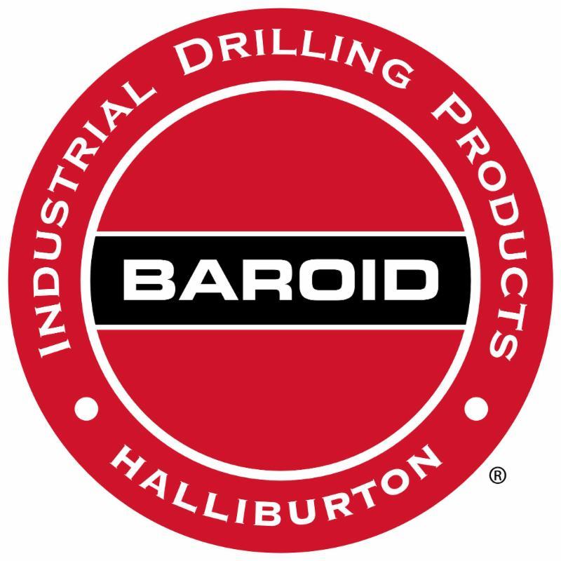 Baroid IDP Logo