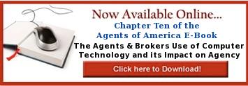 Chapter Ten Ebook Image