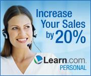 Learn.com