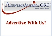 AOA Advertise with US