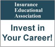 Insurance Education Association