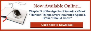 AOA Ebook Chapter Nine