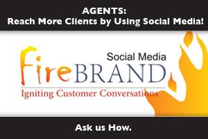 Firebrand Social Media