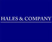 Hales & Co.