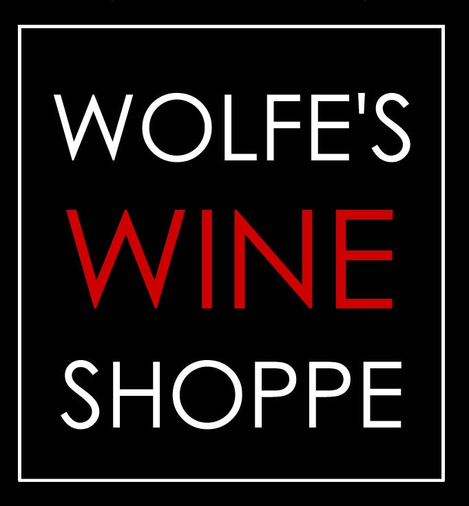 Shoppe Logo