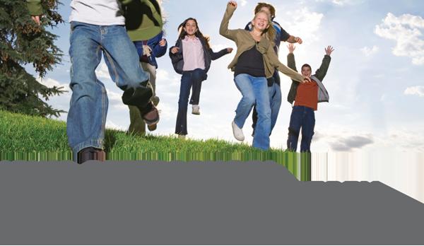 Iowa Afterschool Opportunities Directory